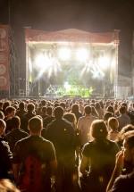 vita-de-vie-fenomental-bestfest-2013-bucuresti-14