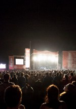 vita-de-vie-fenomental-bestfest-2013-bucuresti-16