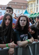 1-amaranth-artmania-festival-2013-19