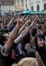 1-amaranth-artmania-festival-2013-24