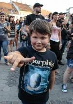 1-amaranth-artmania-festival-2013-37