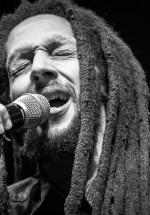 1-julian-marley-reggae-nights-arenele-romane-04