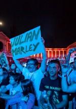 1-julian-marley-reggae-nights-arenele-romane-07