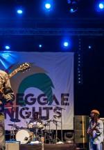 1-julian-marley-reggae-nights-arenele-romane-08