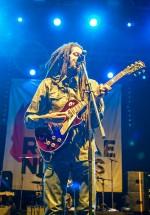 1-julian-marley-reggae-nights-arenele-romane-10