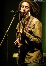 1-julian-marley-reggae-nights-arenele-romane-18
