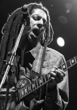 1-julian-marley-reggae-nights-arenele-romane-20