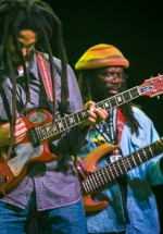 1-julian-marley-reggae-nights-arenele-romane-21