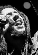 1-julian-marley-reggae-nights-arenele-romane-23