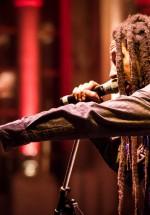 1-julian-marley-reggae-nights-arenele-romane-24