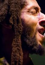 1-julian-marley-reggae-nights-arenele-romane-29