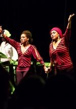 1-julian-marley-reggae-nights-arenele-romane-30