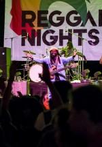 1-julian-marley-reggae-nights-arenele-romane-31