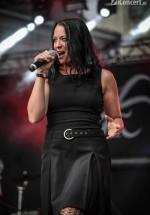 1-xandria-artmania-festival-2013-25