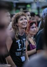 1-xandria-artmania-festival-2013-35