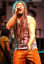 2-el-negro-reggae-nights-arenele-romane-03