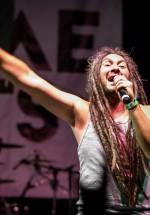 2-el-negro-reggae-nights-arenele-romane-04