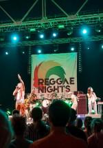 2-el-negro-reggae-nights-arenele-romane-07
