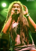 2-el-negro-reggae-nights-arenele-romane-09