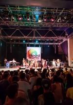 2-el-negro-reggae-nights-arenele-romane-10