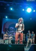 2-el-negro-reggae-nights-arenele-romane-16
