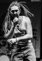 2-el-negro-reggae-nights-arenele-romane-17
