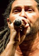 2-el-negro-reggae-nights-arenele-romane-18