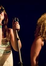2-el-negro-reggae-nights-arenele-romane-19