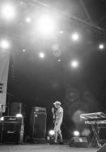2-el-negro-reggae-nights-arenele-romane-20