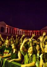 2-el-negro-reggae-nights-arenele-romane-21