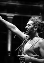 2-el-negro-reggae-nights-arenele-romane-23