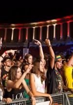 2-el-negro-reggae-nights-arenele-romane-24