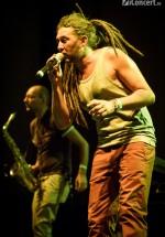 2-el-negro-reggae-nights-arenele-romane-25