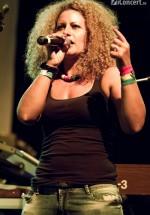 2-el-negro-reggae-nights-arenele-romane-27