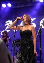 2-haggard-artmania-festival-2013-01
