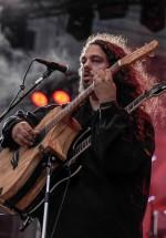 2-haggard-artmania-festival-2013-03