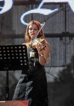 2-haggard-artmania-festival-2013-09