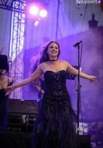 2-haggard-artmania-festival-2013-14