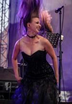 2-haggard-artmania-festival-2013-15