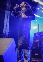 2-orphaned-land-artmania-festival-2013-16