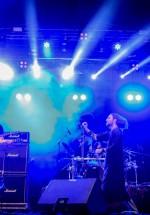 2-orphaned-land-artmania-festival-2013-17