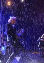 3-lacrimosa-artmania-festival-2013-02
