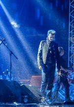 3-lacrimosa-artmania-festival-2013-09