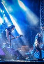 3-lacrimosa-artmania-festival-2013-11