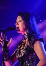 3-lacrimosa-artmania-festival-2013-12