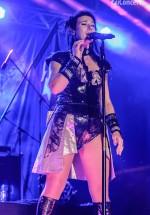 3-lacrimosa-artmania-festival-2013-13