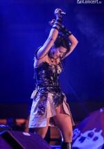 3-lacrimosa-artmania-festival-2013-16