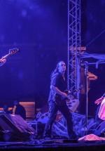 3-lacrimosa-artmania-festival-2013-19