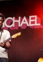 3-michael-kiwanuka-summer-well-2013-01