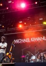 3-michael-kiwanuka-summer-well-2013-06